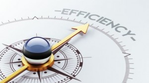 Maintaining-Productivity-to-Maximize-Efficiency